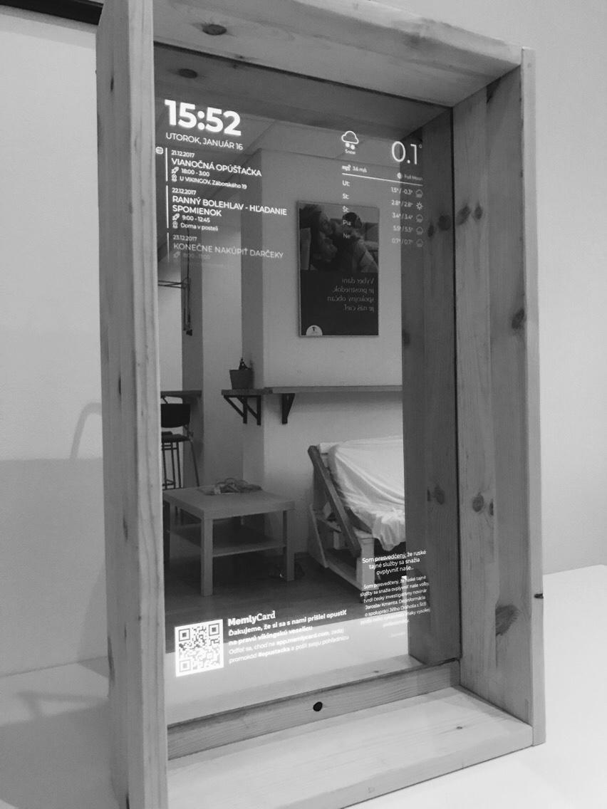 IMG-9619